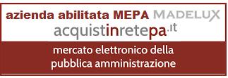 prodotti su mepa abilitazione pubblica amministrazione