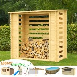 legnaia legno