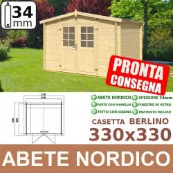 330x330 casetta legno Berlino