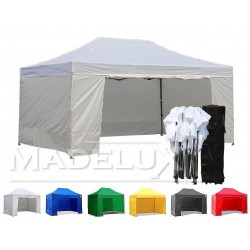 Pavillon Star PLUS 3x4 m Professionelle