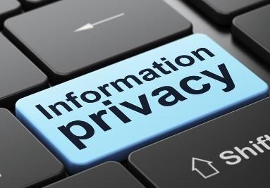 Politica Privacy